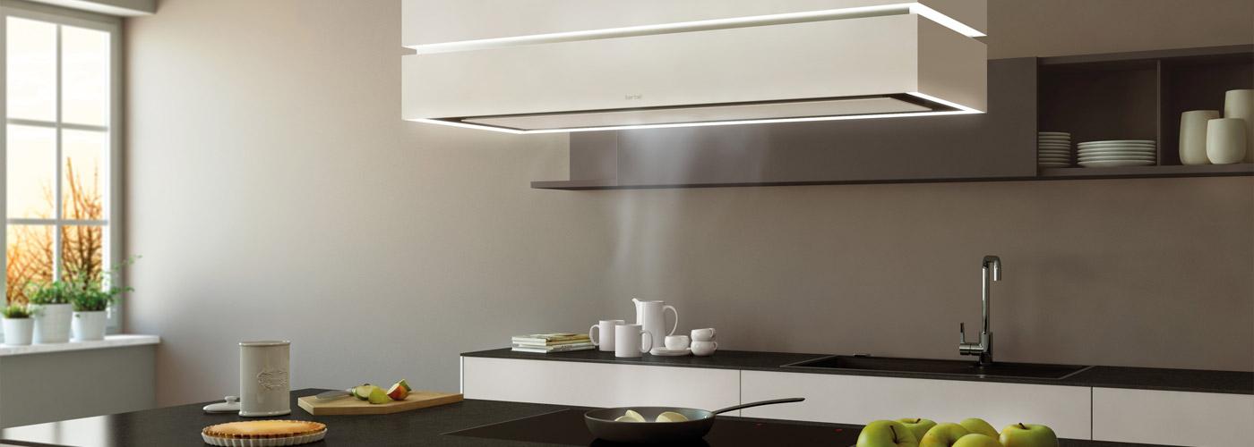berbel abzugshaube simple dunstabzug lufttechnik with berbel abzugshaube best berbel smartline. Black Bedroom Furniture Sets. Home Design Ideas