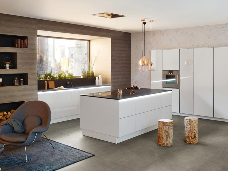 In der kategorie küchenmöbel erreichte ballerina für das produkt komfort küchen den 1 platz beim bmk innovationspreis 2015 des küchenfachhandels