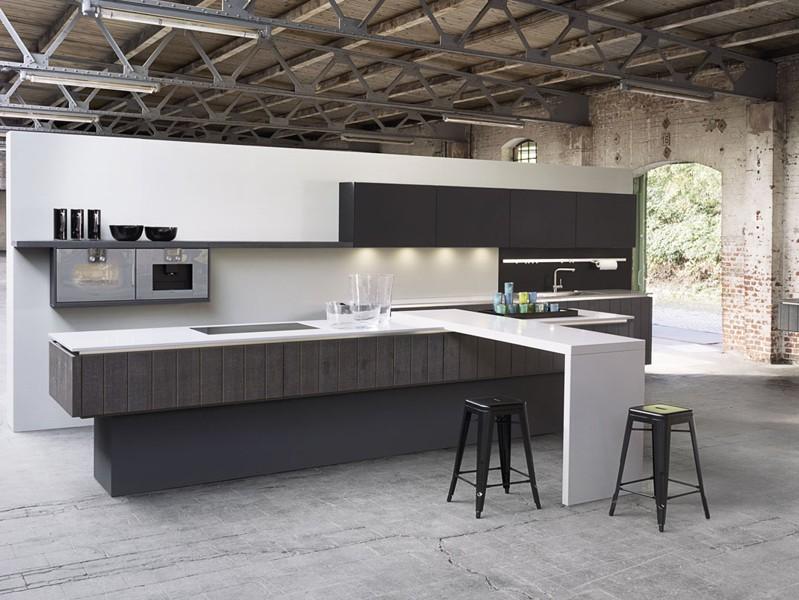 Küchen Meppen vrkk das exklusive küchenstudio in meppen