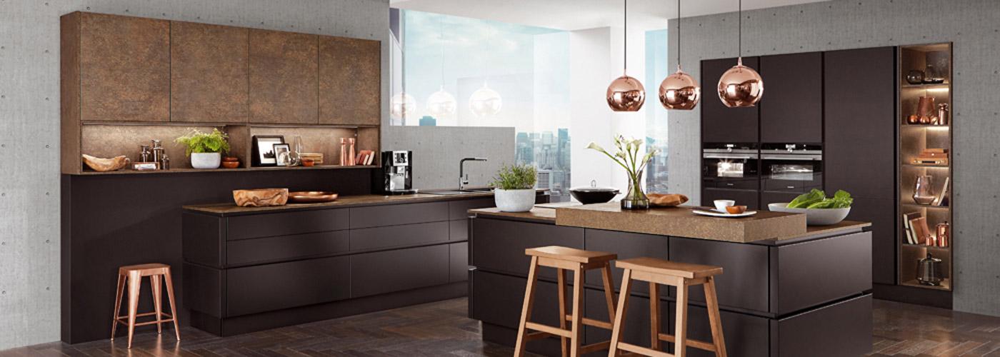 Küchenstudio Meppen vrkk das exklusive küchenstudio in meppen