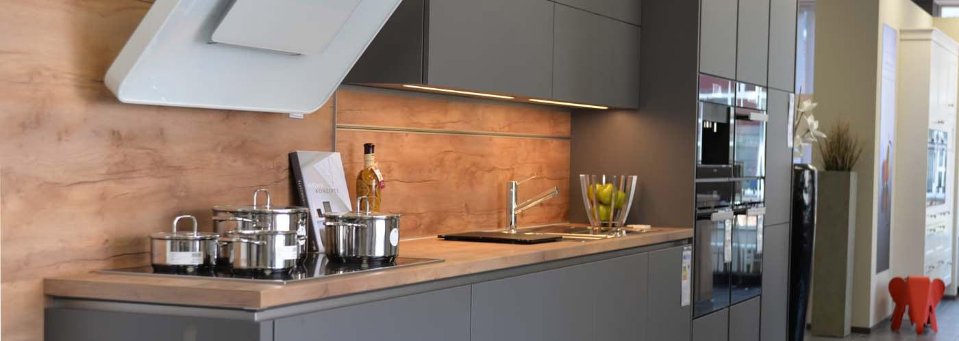 Küchenstudio Meppen vr küchenkonzepte meppen küchenstudioküchen installationsplan
